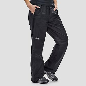 Die The North Face Women Resolve Pant
