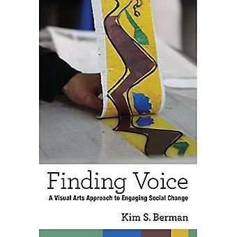 Trouver des voix