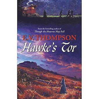 Hawke's Tor