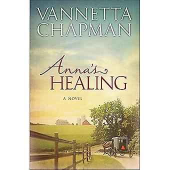 Annas Heilungswunder (schlicht und einfach)