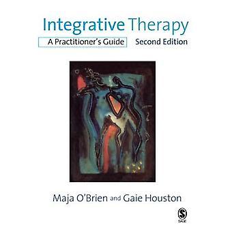 Integracyjne Therapy: Przewodnik lekarza