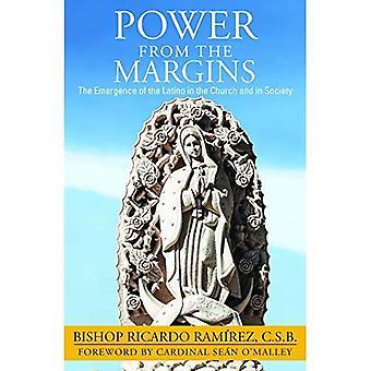 Puissance des marges: l'émergence du Latino dans l'église et dans la société