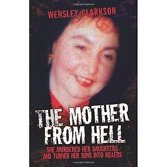 The Mother from Hell