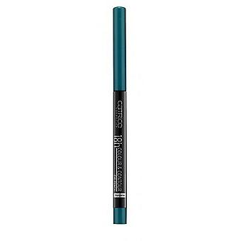 Catrice Cosmetics Eyeliner 18h Color and Contour 070 (Makeup , Eyes , Eyeliner)