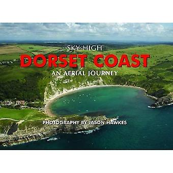 Sky High Dorset Coast