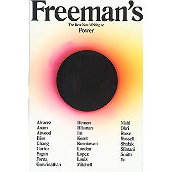 Freeman's Power