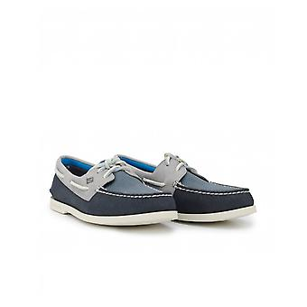 Sperry A02i Washable Boat Shoes