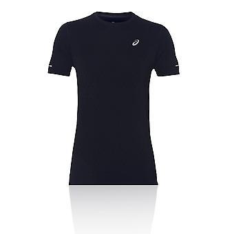 ASICS Gel-Cool Krótki rękaw T-Shirt-OS19 uruchomiona