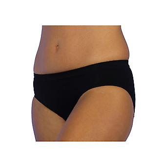 C-Panty Classic Waist C-Section Recovery Underwear
