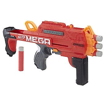 Nerf AccuStrike Mega Bulldog Toy