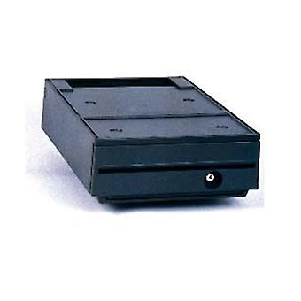 Toshiba Cash Drawer Full Size Iron Gray
