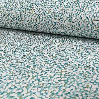 Holden Decor Quartz Spot Pattern Metallic Painted Dots Motif Wallpaper 11522