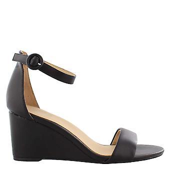 Naturalizer Women's, London Wedge Heel Sandals