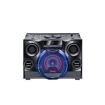 Mac audio MMC 800, sound system, 400 Watt, 1 piece, new