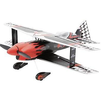 E-flite UMX P3 Revolution BNF 523 mm