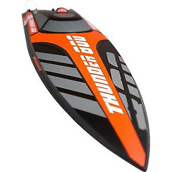 ACME RC model speedboat 100% RtR 825 mm