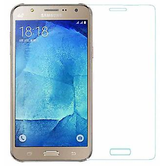Ksix Tempered glass screen protector galaxy a510