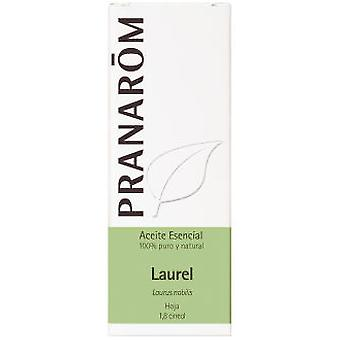 Pranarom Laurel Essential Oil 5ml.