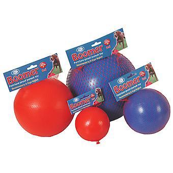 Boomer Ball 25cm (10