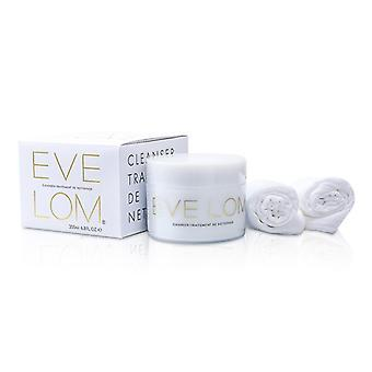 Eve Lom 200ml / 6.8oz