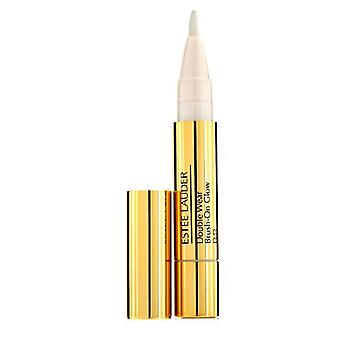 Estee Lauder Double tragen Pinsel auf Glow BB Highlighter - # 1 C Licht 2.2ml/0.07oz