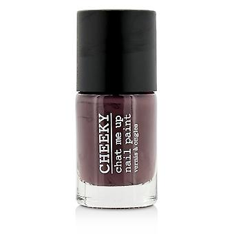 Cheeky Chat Me Up Nail Paint - Dusk Till Dawn 10ml/0.33oz