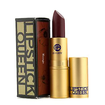 Lipstick Queen Saint Lipstick - # Rouge 3.5g/0.12oz
