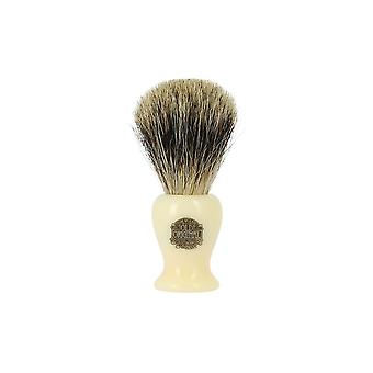Vulfix Pure Badger Brush 660 Small Ivory