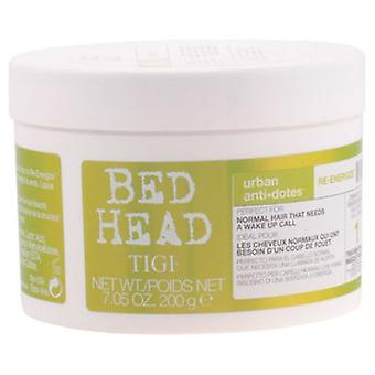 Bed Head Bed Head Urban Antidotes Re-Energize Mask
