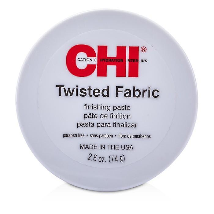 Chi Twisted Fabric Finishing Paste - 50g/2.6oz