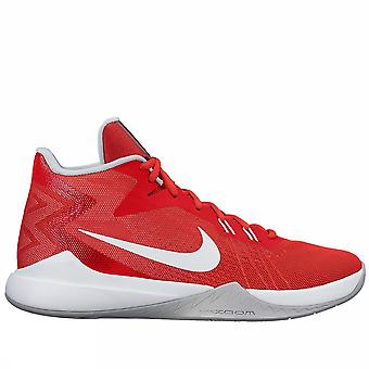 Nike zoom evidence 852464 601 men Moda shoes