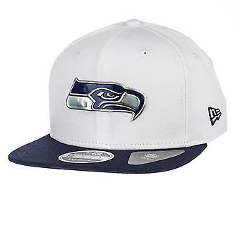 Nuevo equipo Era pack 9Fifty Cap ~ Seattle Seahawks