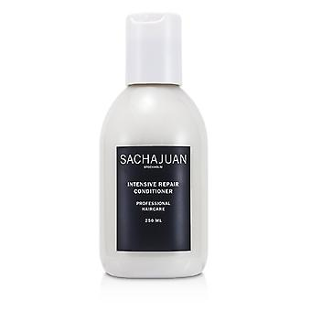 Sachajuan Intensive reparation balsam (For beskadigede, porøs og tørt hår) 250ml/8.4 oz