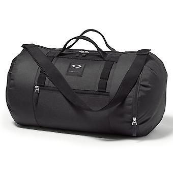 Oakley Holbrook 30L Duffel Bag - Black
