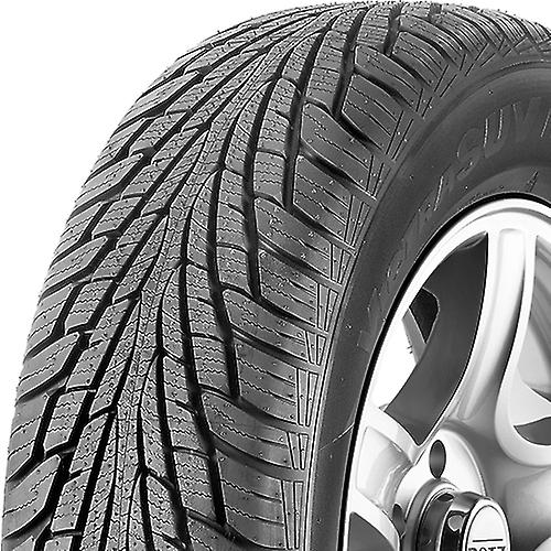 All-season tyres Maxxis MA-SAS ( 205/70 R16 97H )