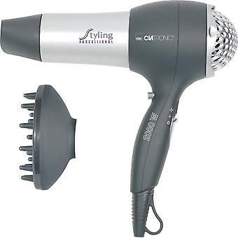 Clatronic HTD 3055 hairdryer