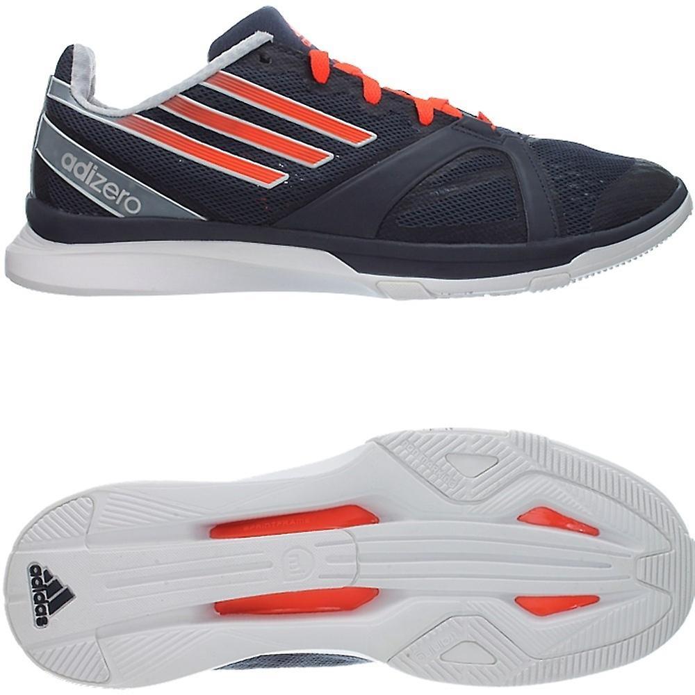 Adidas Adizero concurrence W G60981 runing tous les chaussures de femmes de l'année