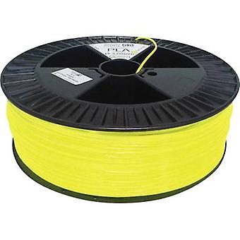 Filament German RepRap 100265 ABS plastic