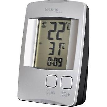 Wireless thermometer Techno Line WS 9116