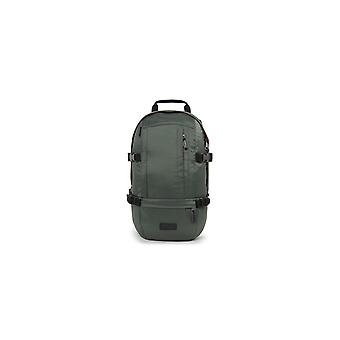 Eastpak Floid Backpack (Taylored Khaki)