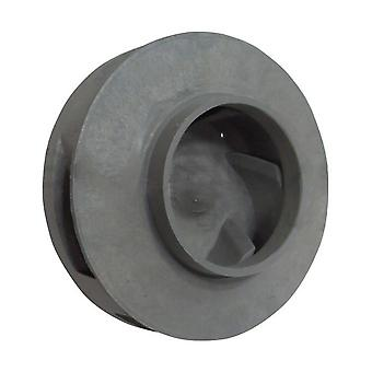 Balboa 1212058 0.5HP Ultima Impeller