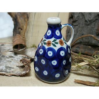 Krug, miniature, tradition 6, Bunzlauer keramik - BSN 6905