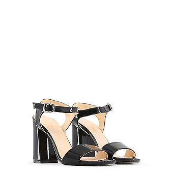 Made in Italia - ANGELA Women's Sandal
