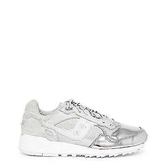 Saucony - SHADOW-5000_S70292 Men's Sneakers Shoe