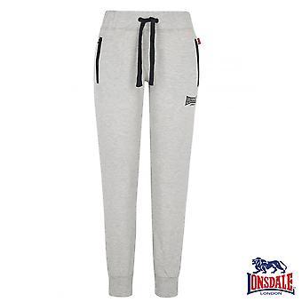 Lonsdale dames de pantalons de survêtement Hopwas