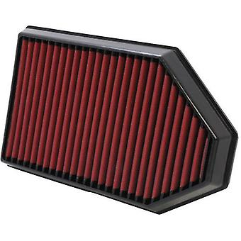 AEM 28-20460 DryFlow Air Filter