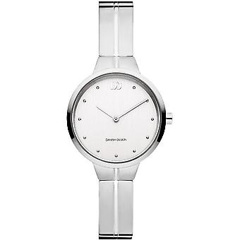 Danish design ladies watch CHIC COLLECTION IV62Q1213