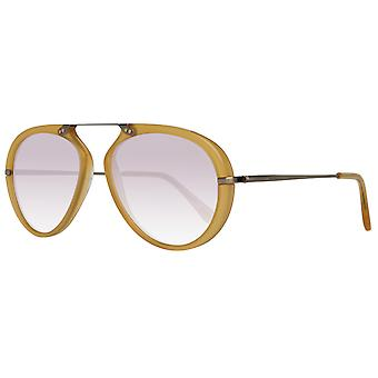 TOM FORD sunglasses honey