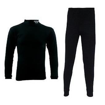 Sherwood underwear 2 piece