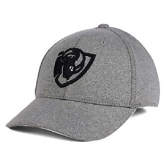 VCU Rams NCAA TOW Dafog Stretch Fitted Hat